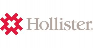 Hollister Incorporated (PRNewsfoto/Hollister Incorporated)