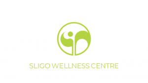 SLIGO WELLNESS CENTRE